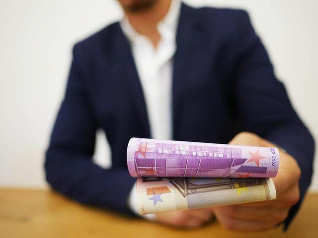 hypotéka pro podnikatele