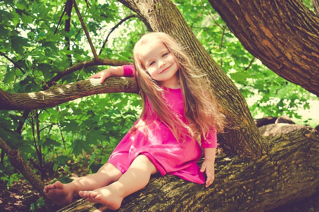 holčička na stromě.jpg