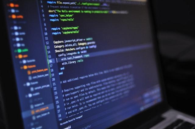 digitální kód