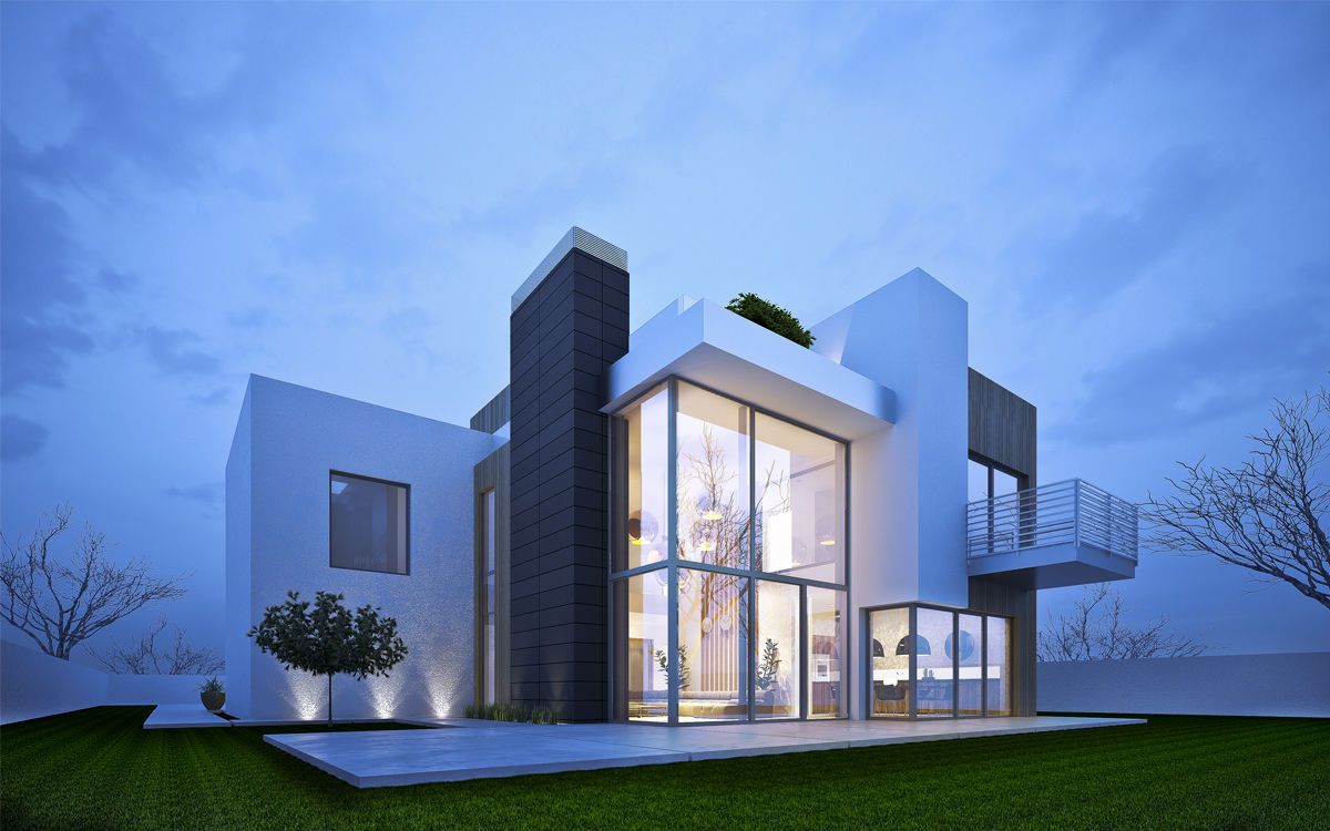 modern-house-in-moscow-1.1554930809.2534